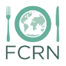 Food Climate Research Network