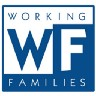 NY Working Families