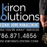 Kiron Solutions