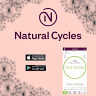 Natural Cycles App