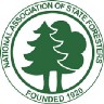 State Foresters