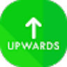 Upwards Loans India