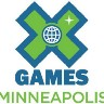 X Games Minneapolis 2019 live stream Free to Air