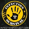 Infection SURVIVAL