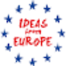 Ideas from Europe team