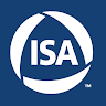 International Society of Automation - ISA Official