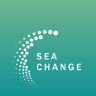 The Sea Change Program