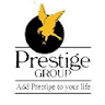 http://www.prestigeprimerosehills.ind.in/ At Review At Offers