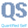 quantifiedself