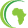 African Risk Capacity Group