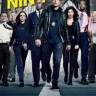 Brooklyn Nine-Nine7