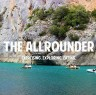 The Allrounder