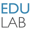 The Educators' Lab