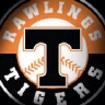 Rawlings Tigers