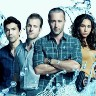 @Hawaii_Five_0_10x16