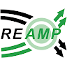 RE-AMP Network