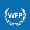 WFP Evaluation