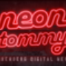Neon Tommy