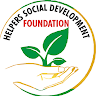 Helpers Social Development Foundation
