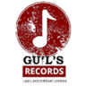 Guil's Records - Musicien DIY