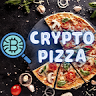 Crypto Pizza