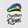 Capitaine Rémi