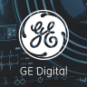 GE Digital Europe Foundry