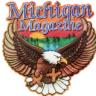 Michigan Magazine