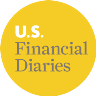 US Financial Diaries