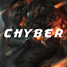 chYber