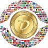 We Are DigiByte
