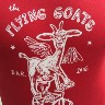 The Flying Goats
