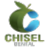 Chisel Dental Clinic Bangalore