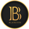 Black Coin pool