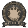 Apps Ministry