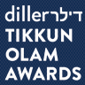 Diller Teen Tikkun Olam Awards