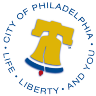 Philly Public Health