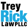 Trey Rick Law PLLC
