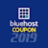 Bluehost Coupon 2019