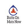 Butts On Mats Now