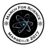 ScienceMarchMRS