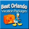 Orlando Packages