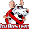 Rat Busters