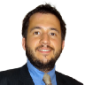 Brian Weisberg: Strategy and Marketing Quant