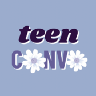 The Teen Convo Project