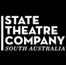 State Theatre Company South Australia