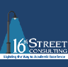 16th Street Consulting