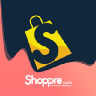 ShoppRe - Shop From India. Ship Worldwide