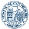 California State Treasurer's Office