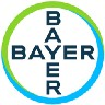 Bayer US